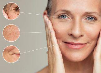Cuidar la piel para envejecer bien