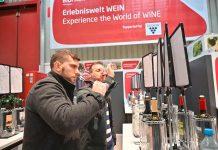 BIOFACH 2020: More than a trend, organic wine is the future!