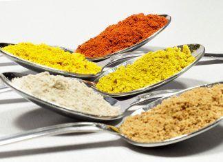 Additius controvertits: nitrats / nitrits, sulfits i colorants