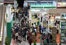 Noves dates per BioCultura Barcelona: del 24 al 27 de setembre al Palau Sant Jordi
