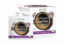 Cuida la teva pell amb la beguda Collagen Coffee