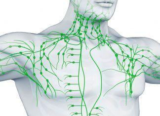 Drenatge limfàtic manual: tècnica eficaç en les acumulacions de líquid