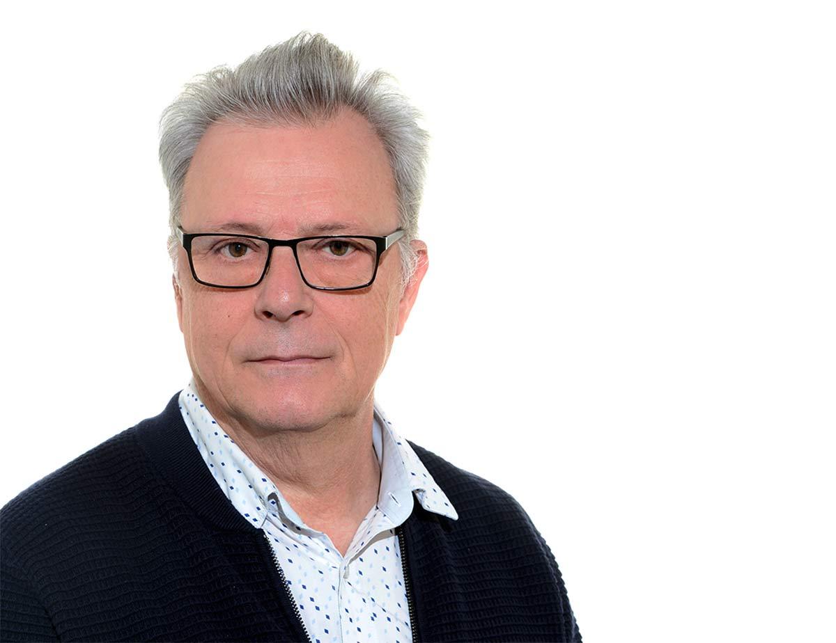 Entrevista Juan Manuel Velasco