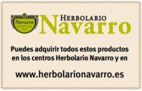 Herboriste Navarro