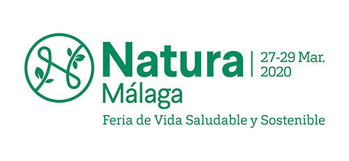 Natura Málaga