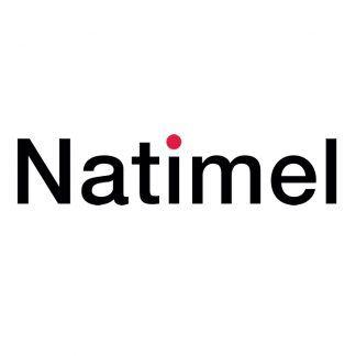Logo Natimel