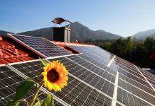 Pacte Verd Europeu: aposta pel clima i el medi ambient
