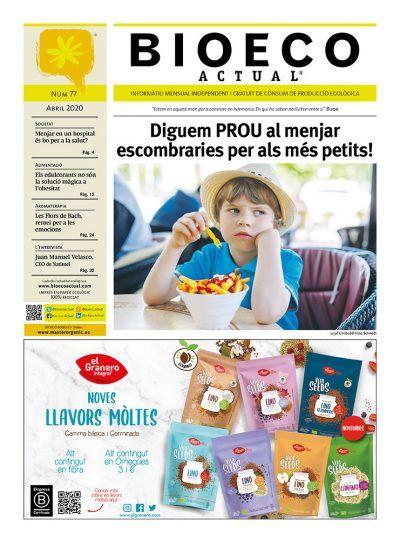 Bio Eco Actual Abril 2020