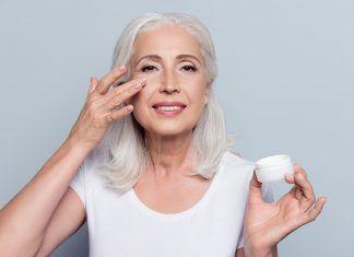 Ritual de tractament facial bio antienvelliment