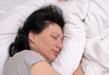 Pautes per a gaudir d'un son reparador