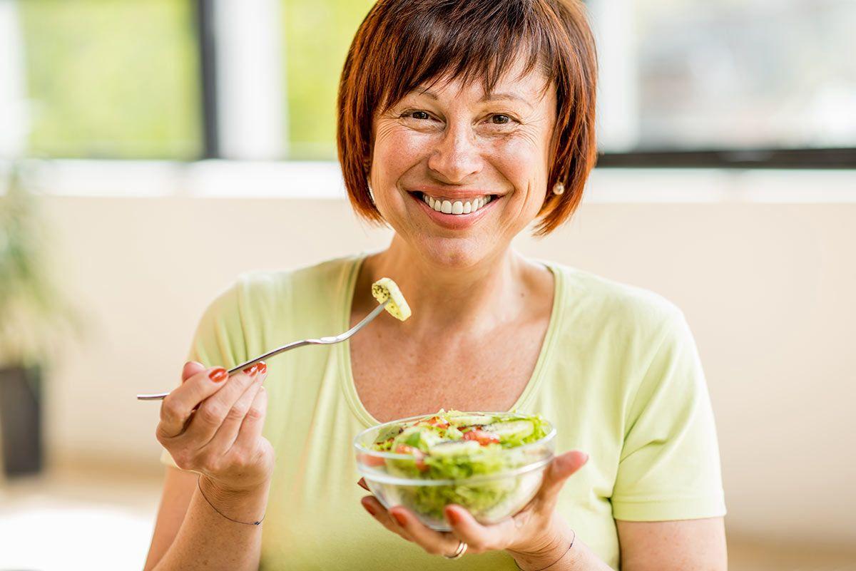 Alimentos fermentados y su influencia en el sistema inmunitario