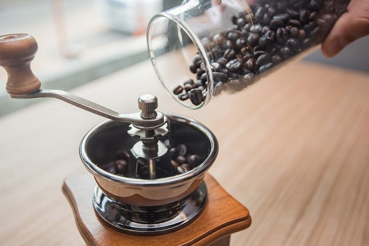 Café, cómo potenciar sus beneficios para la salud