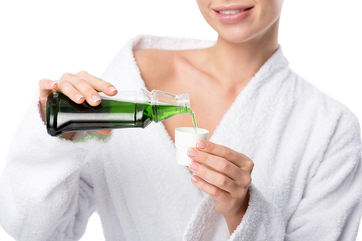 Higiene dental: Hábitos y cuidados que nos ayudan a tener la boca sana