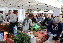 El CAECV pone en marcha un mercado ecológico on-line