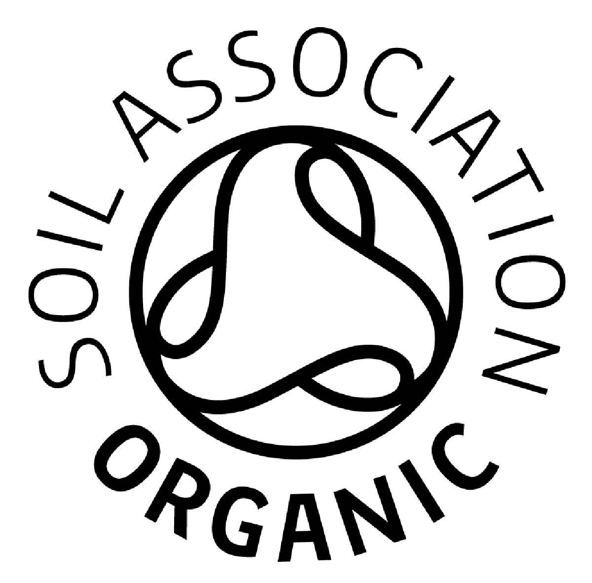Organic Market in the UK: