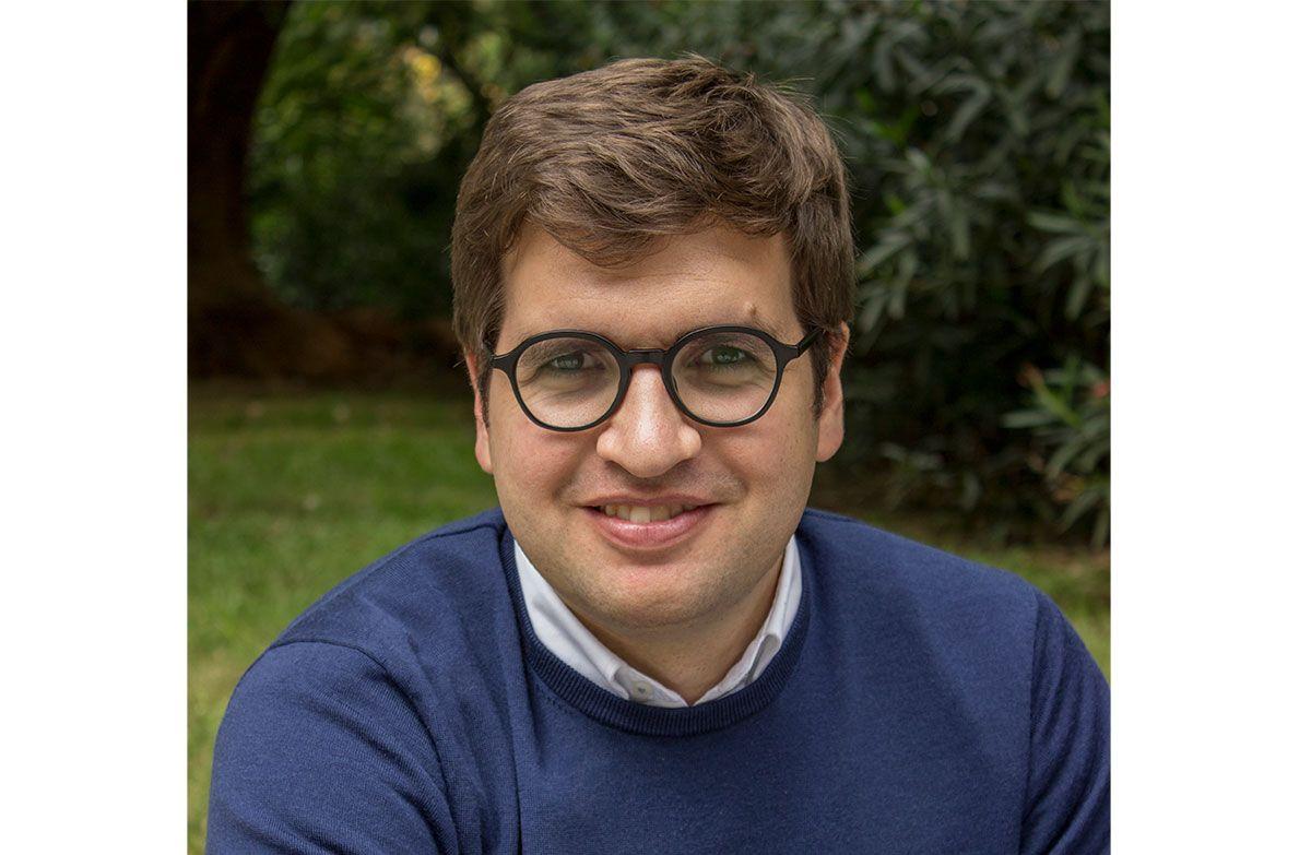 Josep Casas Naturitas