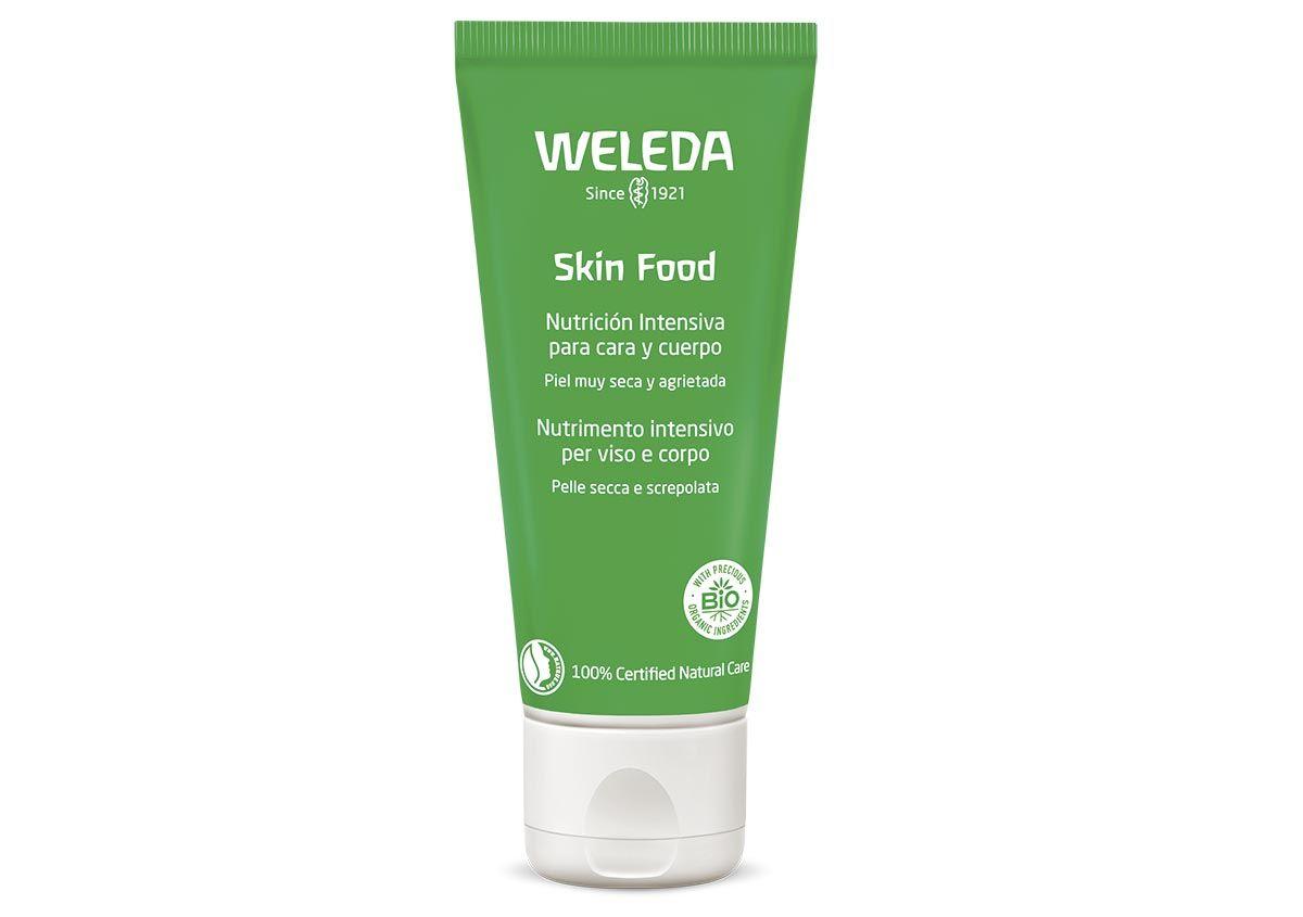Skin Food Original 75ml, de Weleda