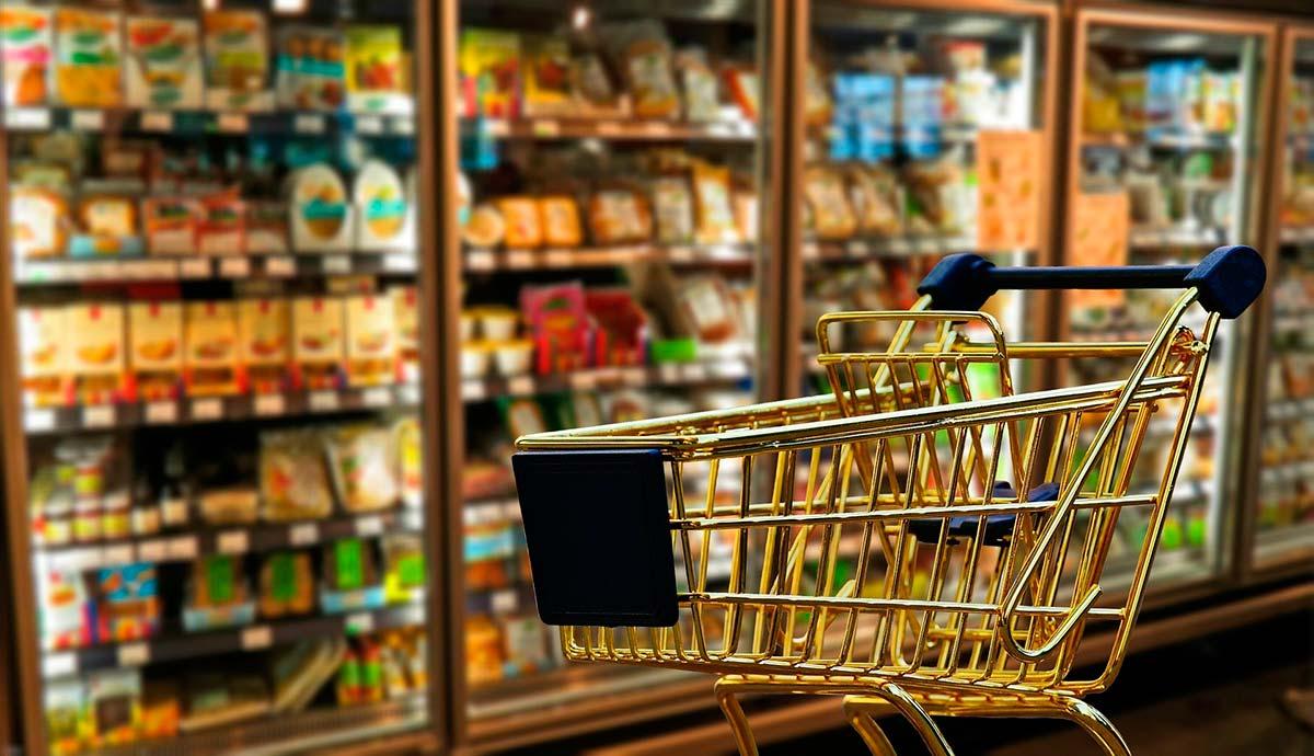 8 de cada 10 ciudadanos tienen en cuenta la huella ambiental al comprar