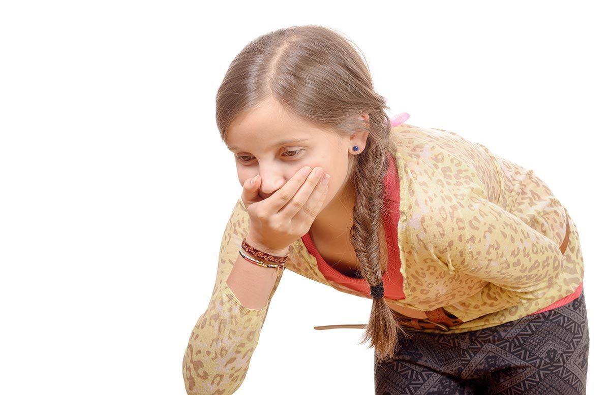 Prevenir y manejar las alergias alimentarias en la infancia