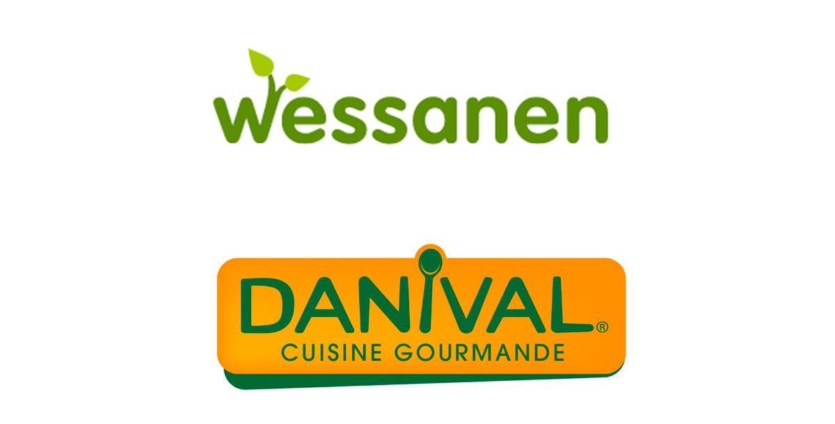 Hain Celestial sells organic food business Danival to Wessanen subsidiary