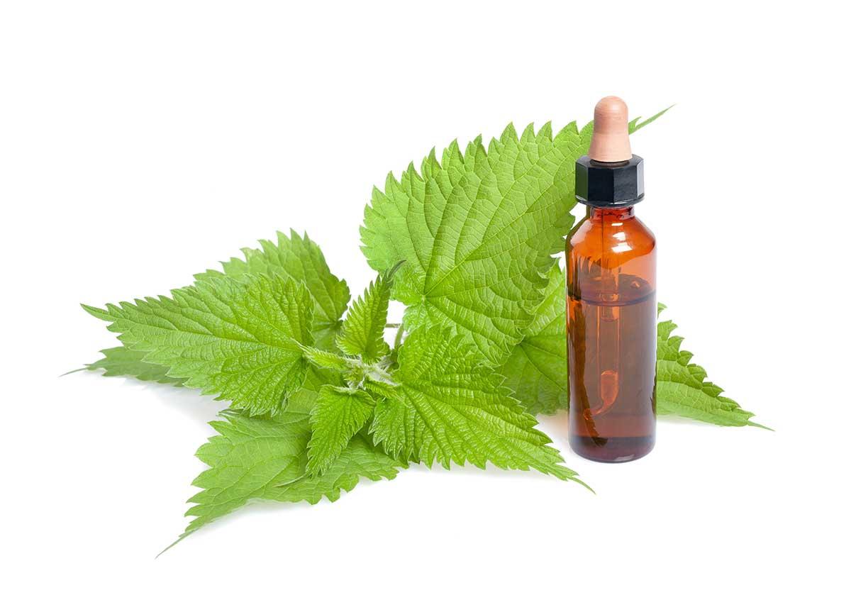 La Silicoterapia, el uso terapéutico del silicio orgánico en la salud