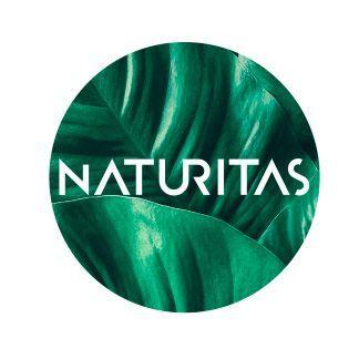 Naturitas