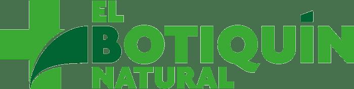 Logo El Botiquín Natural