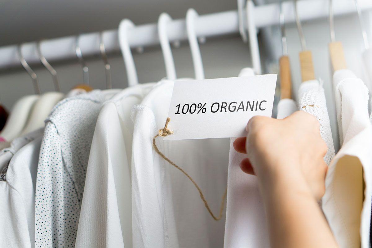 La moda sostenible gana adeptos en Europa