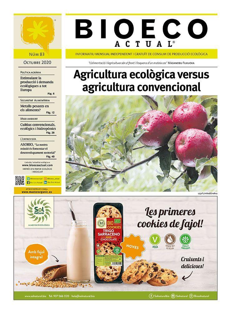 Bio Eco Actual Octubre 2020