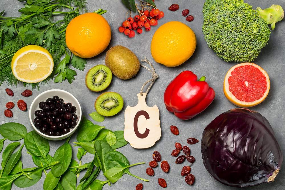 alimentació i sistema inmunològic