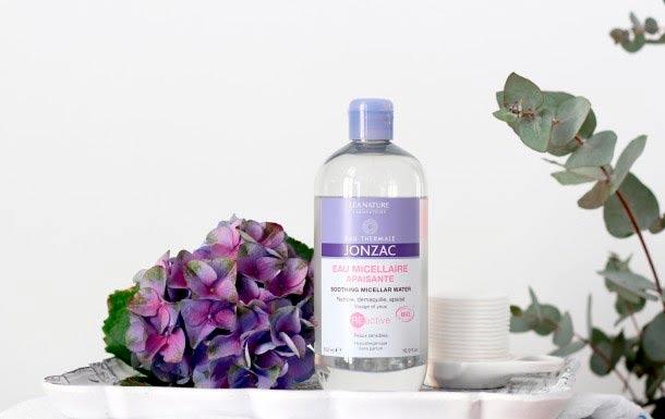biocop lanza un nuevo producto de cosmética ecológica