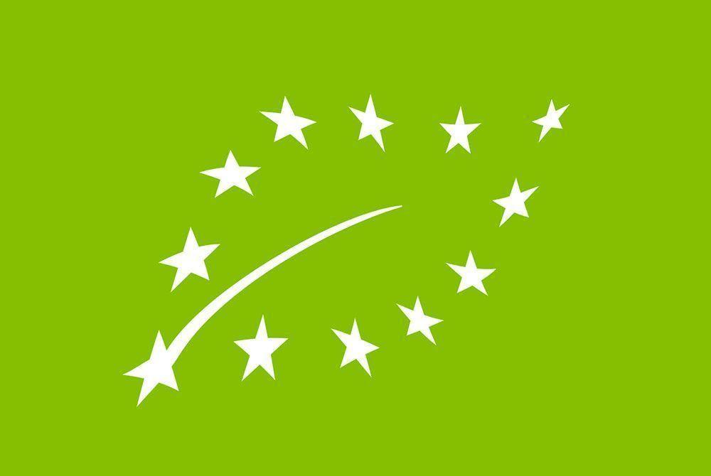 Euro Hoja