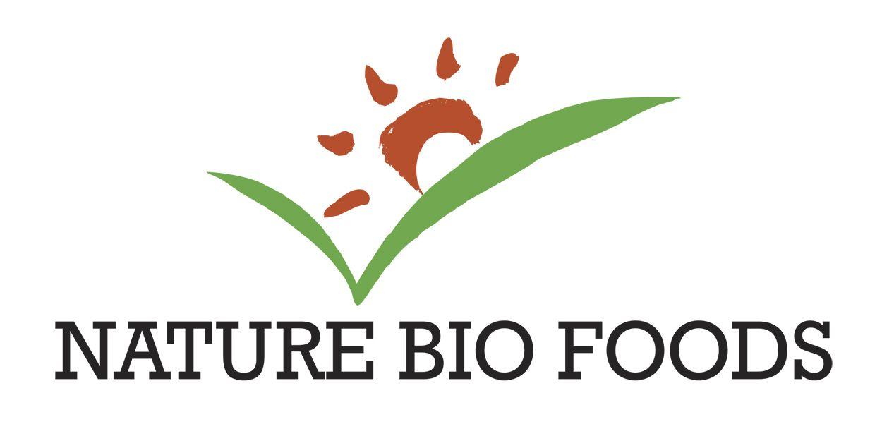 Nature Bio-Foods