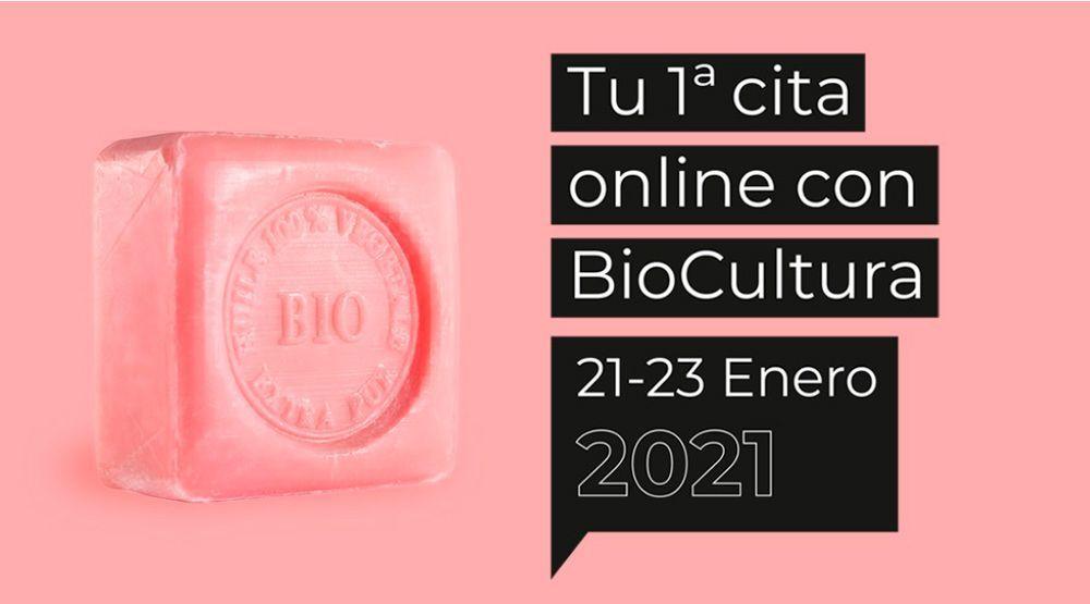 Todos queremos saber más sobre esta iniciativa pionera, insólita y que va a dar mucho que hablar… España es líder en el mundo en producción ecológica. Con la feria virtual BioCultura ON da un salto de gigante para ser también líder en distribución y consumo.