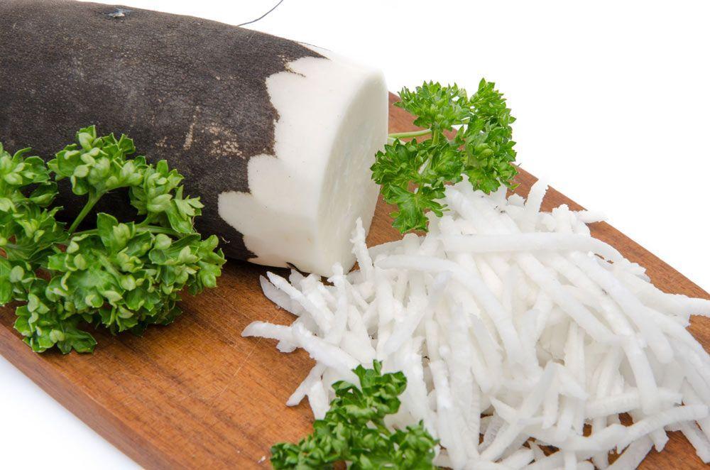 Depuració del cos a través d'aliments nets i de producció ètica