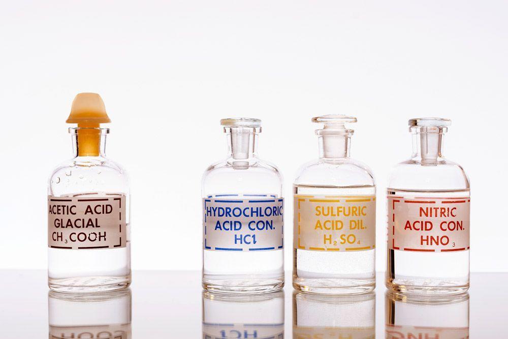 Per què la legislació de tòxics no protegeix la teva salut?
