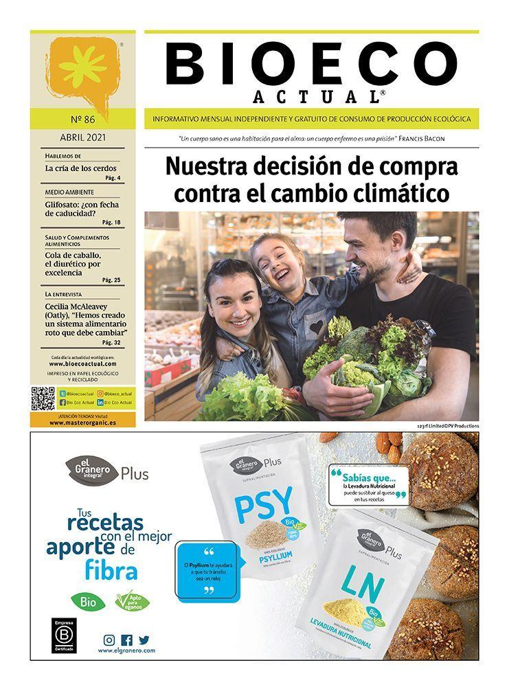 Bio Eco Actual Abril 2021
