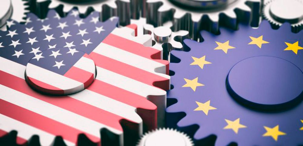 Cooperation between US-EU becomes urgent for the further growth and developments of organic