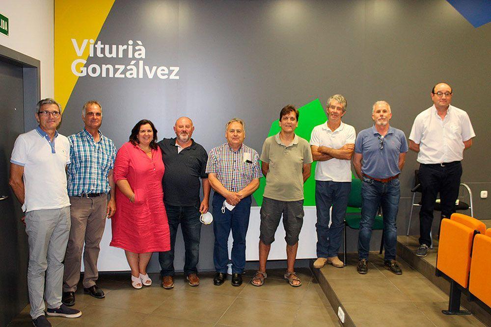 Neix ASECOCV, la primera Associació que representa el sector ecològic de la Comunitat Valenciana per a vertebrar, organitzar-lo i posicionar-lo de cara a el futur.
