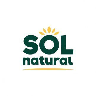 Sol Natural alimentación ecológica alimentació ecològica organic newspaper alimentación eco alimentación bio alimentación natural alimentacio ecologica alimentacion ecologica bio eco actual distribuidor