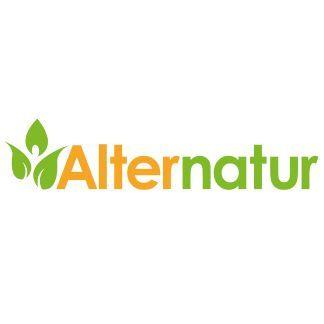 Alternatur alimentación ecológica alimentació ecològica organic newspaper alimentación eco alimentación bio alimentación natural alimentacio ecologica alimentacion ecologica