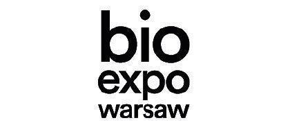 Bio expo warsaw