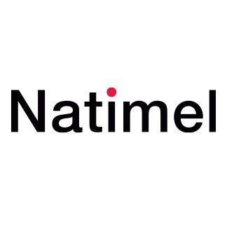 Natimel