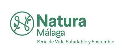 natura málaga 2020