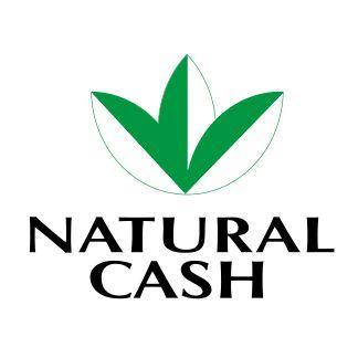 Natural Cash alimentación ecológica alimentació ecològica organic newspaper alimentación eco alimentación bio alimentación natural alimentacio ecologica alimentacion ecologica