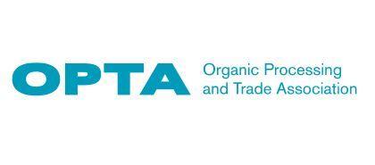 Organic Processors and Traders Association OPTA