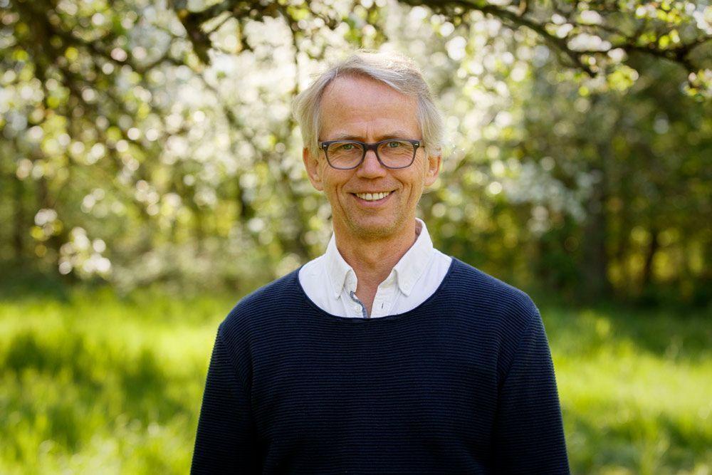 Stefan Voelkel