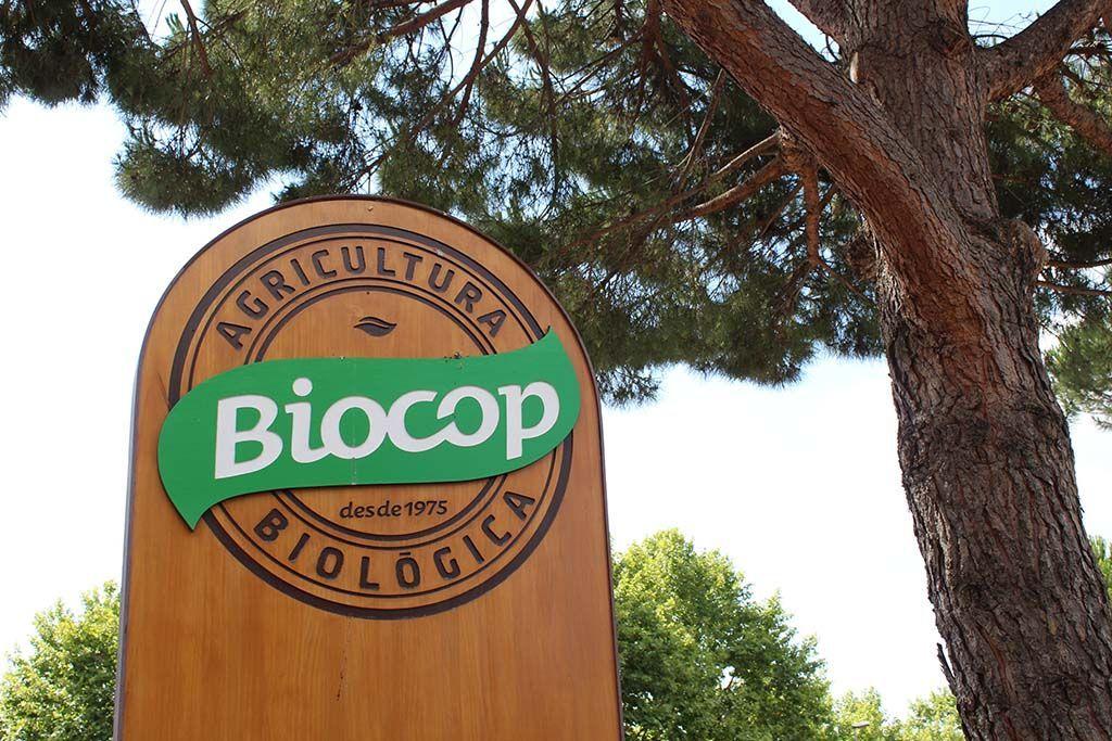 """Biocop: """"Venim del moviment ecològic, no de la industria"""""""